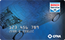 Bosch Card - Alex Automotive